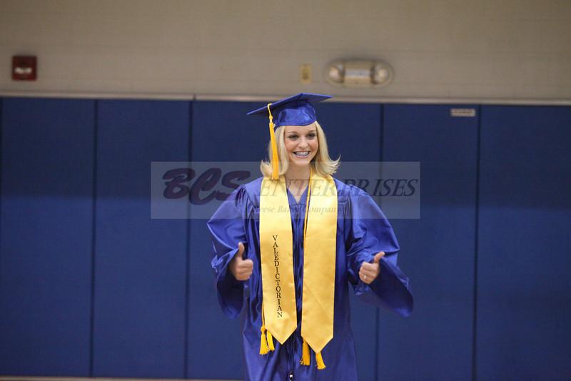 2010 Graduation Night_0035