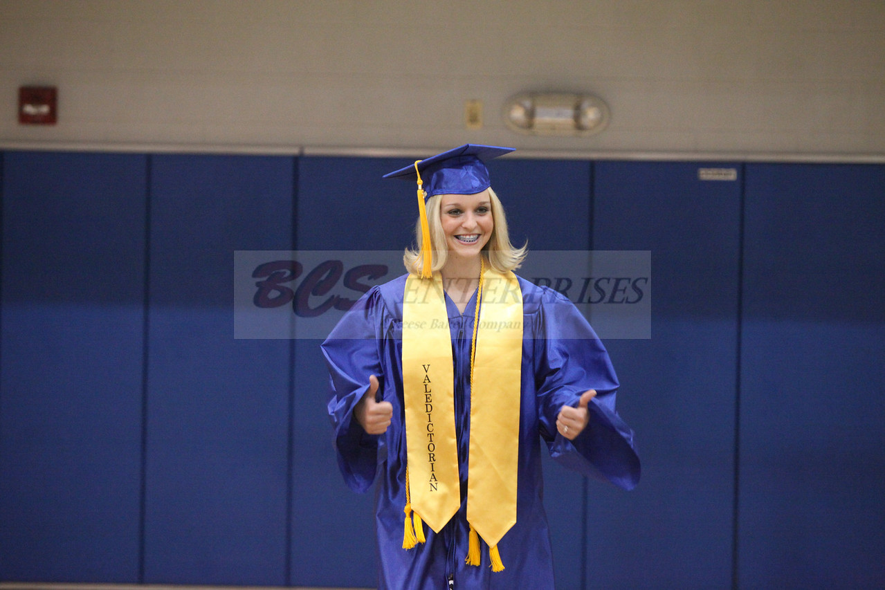 2010 Graduation Night_0035