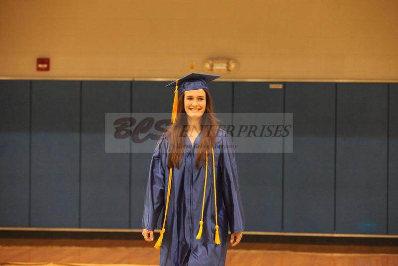 2010 Graduation Night_0028