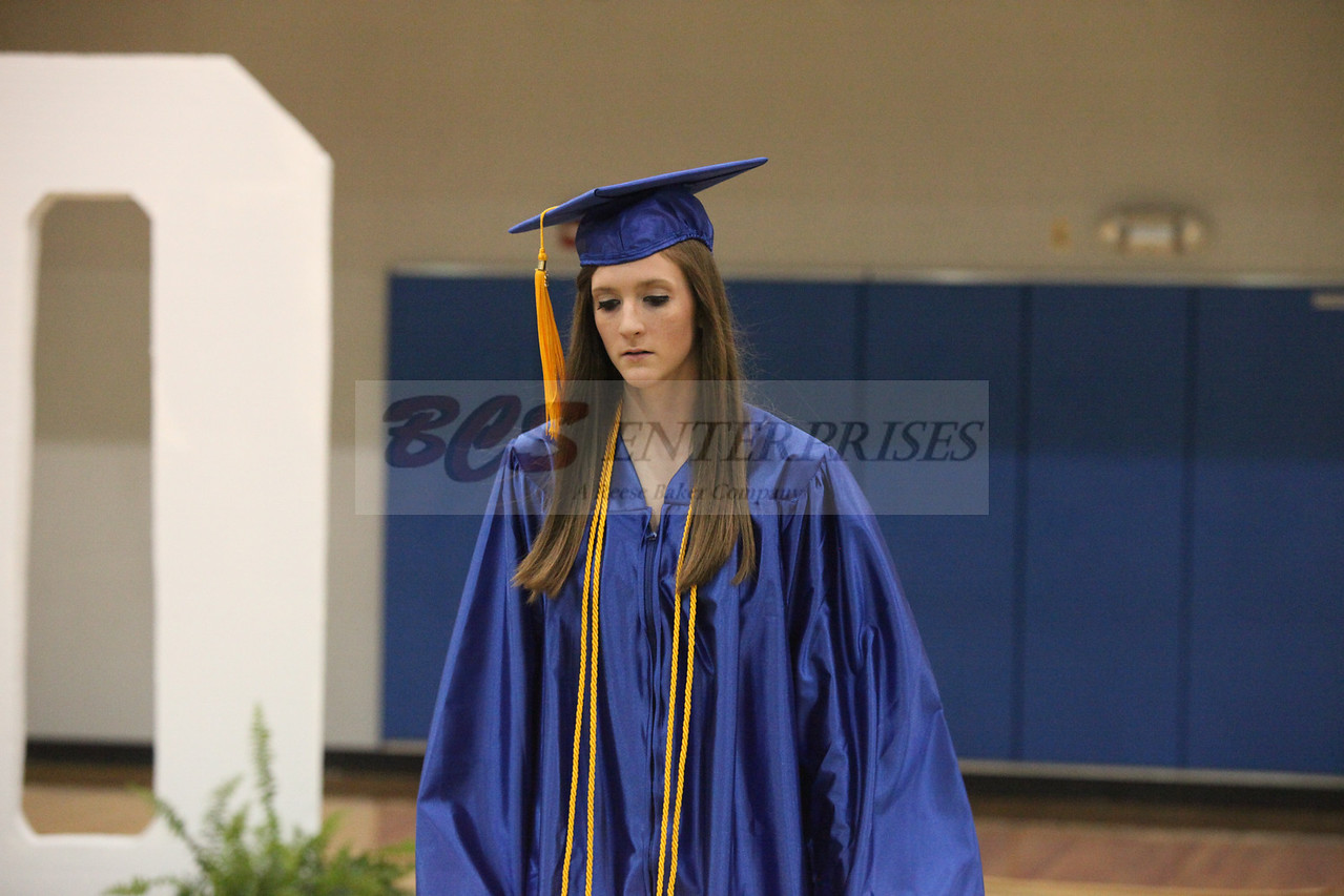 2010 Graduation Night_0046