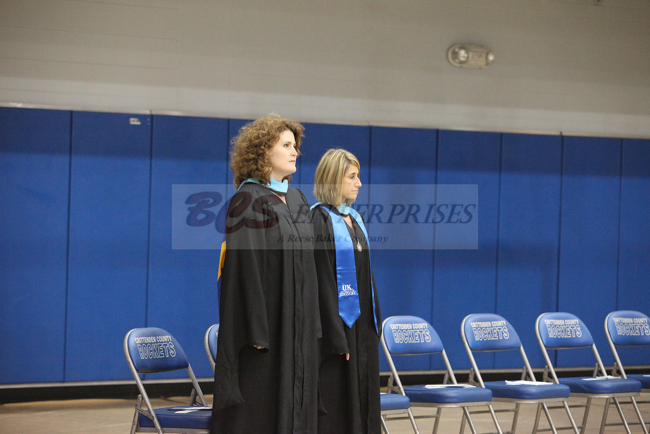 2010 Graduation Night_0009