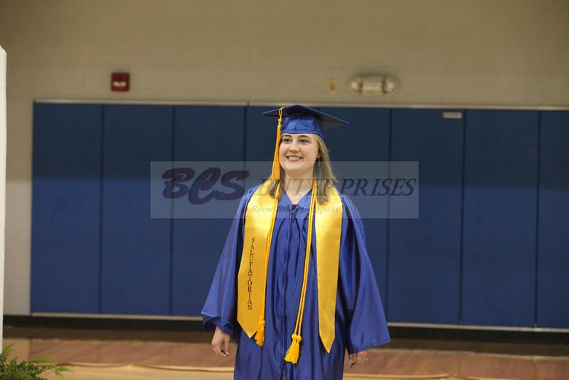 2010 Graduation Night_0022