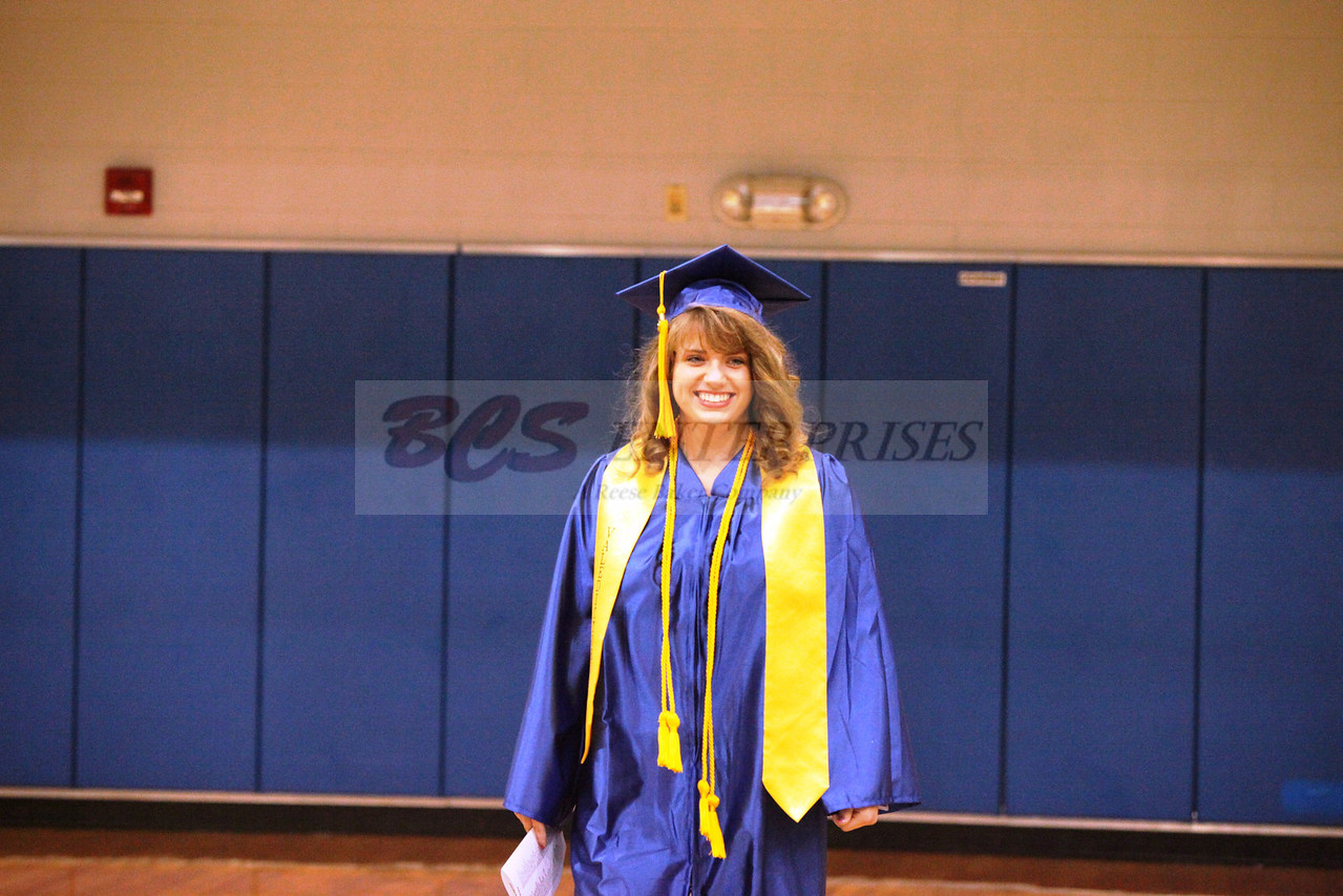 2010 Graduation Night_0015