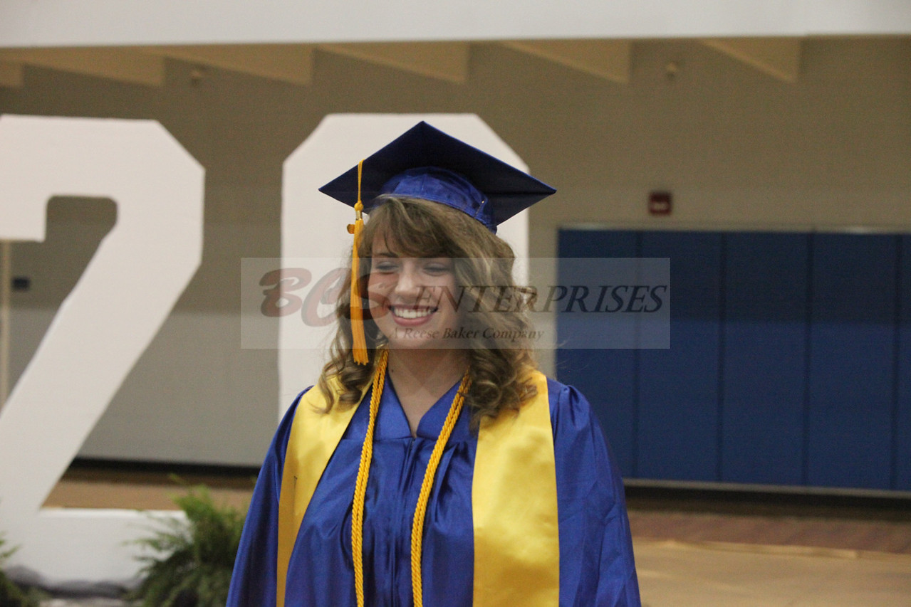 2010 Graduation Night_0018