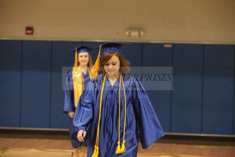 2010 Graduation Night_0024