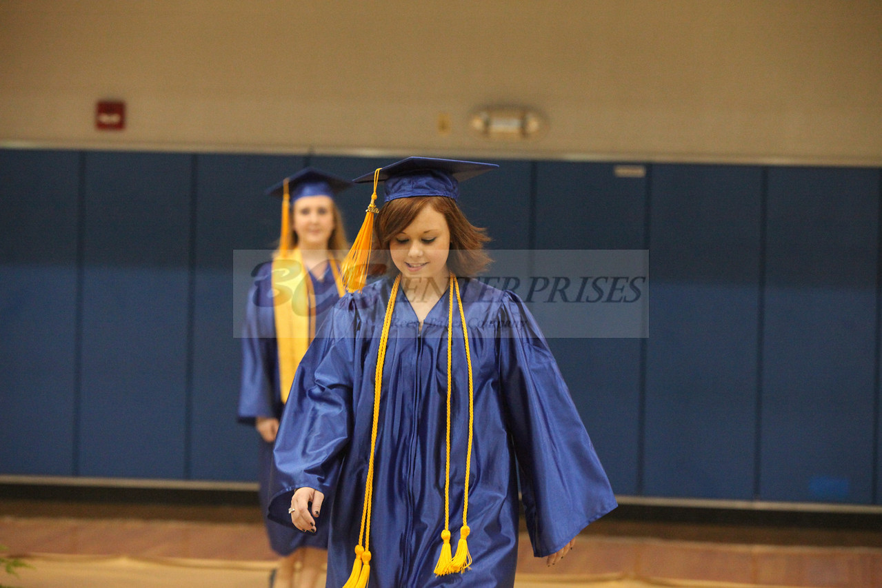 2010 Graduation Night_0024
