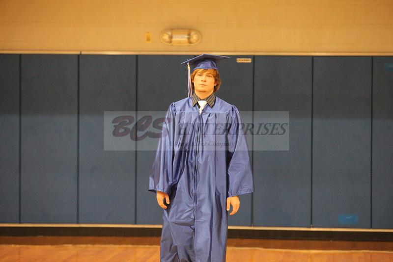 2010 Graduation Night_0051