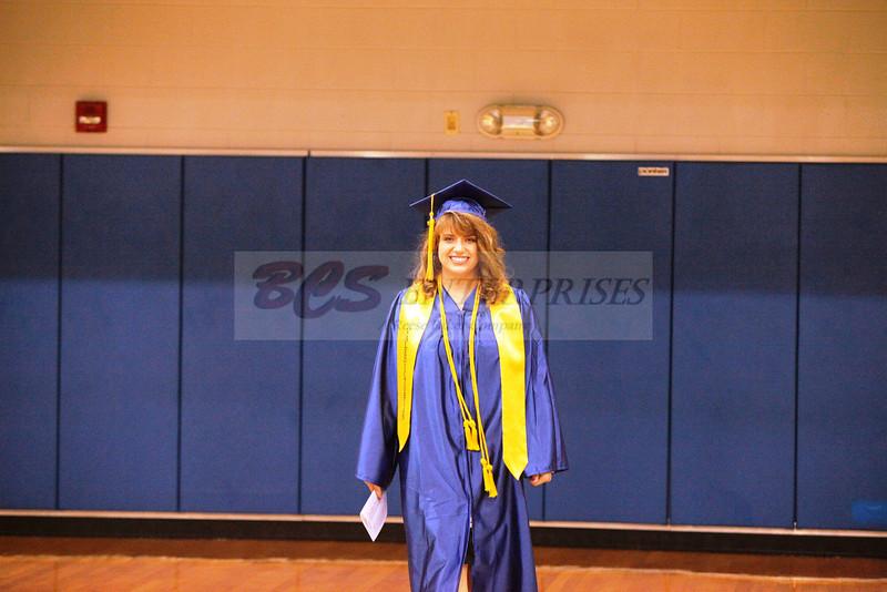 2010 Graduation Night_0014