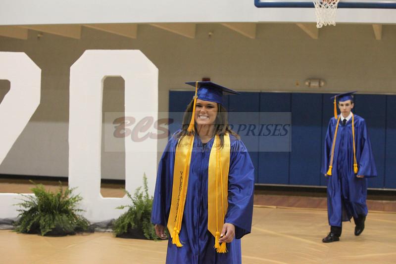 2010 Graduation Night_0031