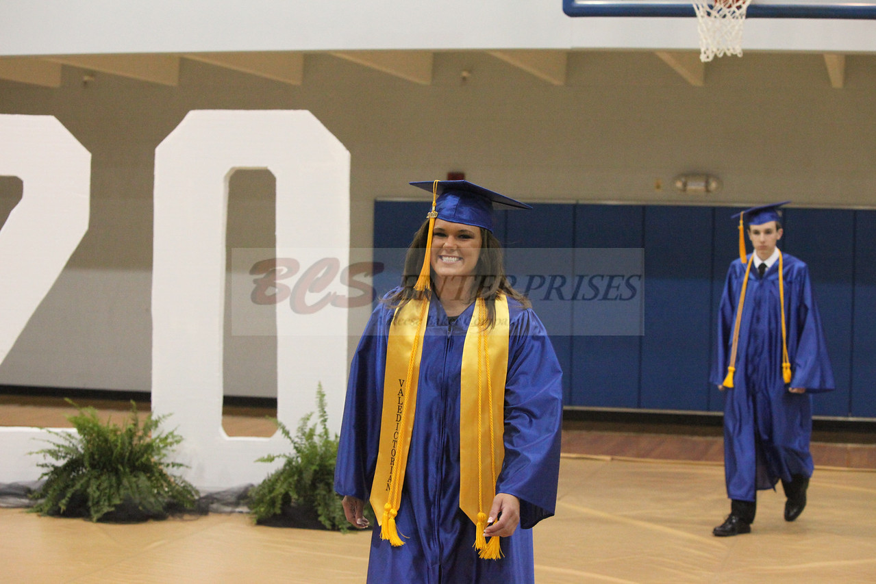 2010 Graduation Night_0031