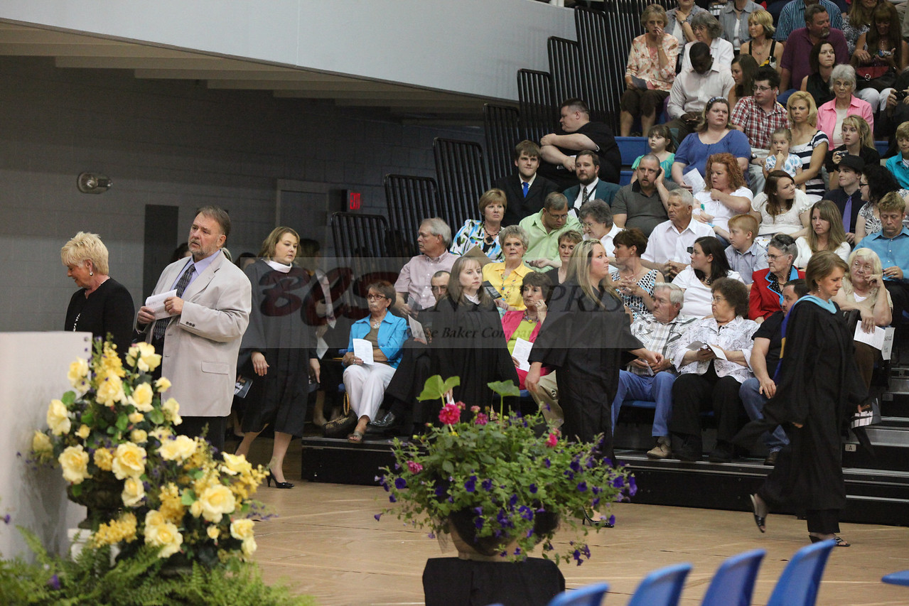 2010 Graduation Night_0011