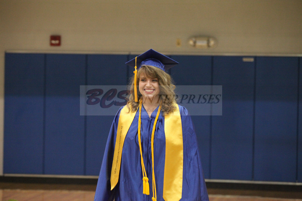 2010 Graduation Night_0016