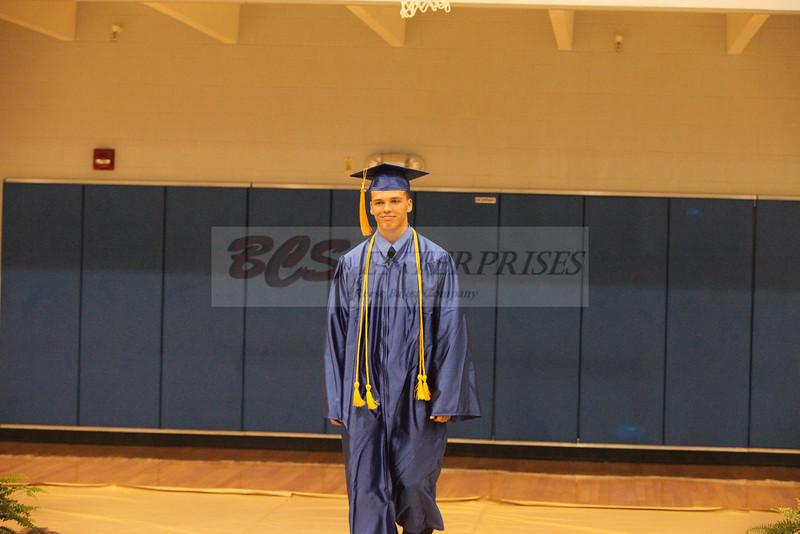 2010 Graduation Night_0019
