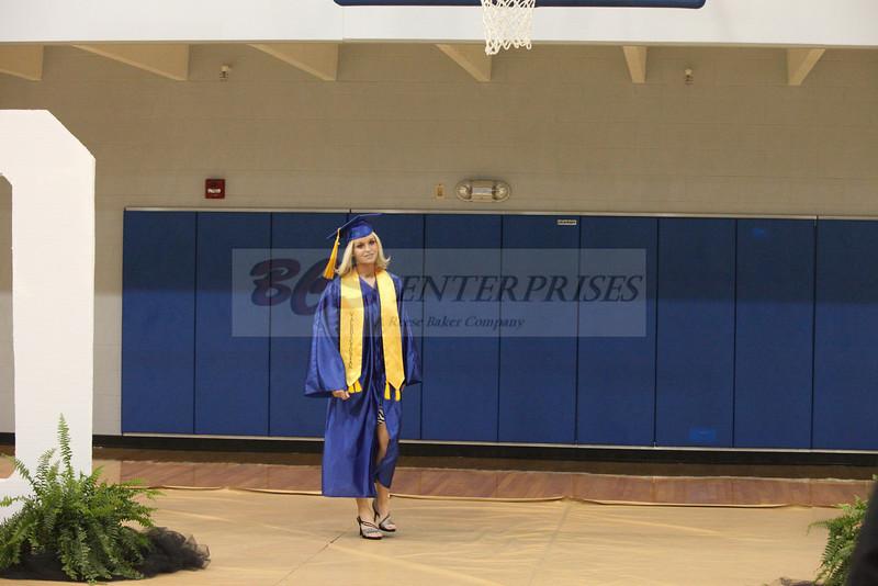 2010 Graduation Night_0034