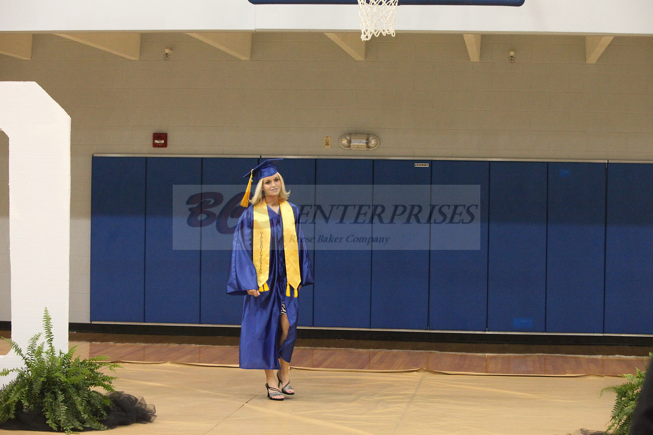 2010 Graduation Night_0034