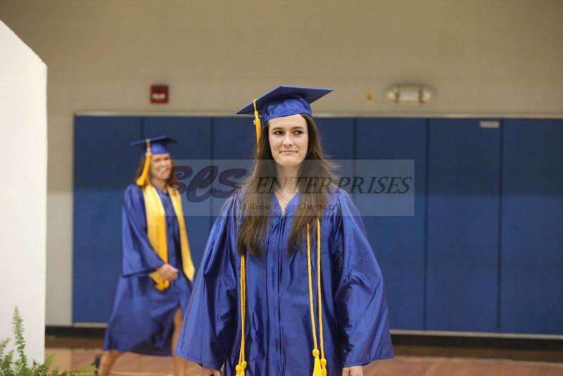 2010 Graduation Night_0027