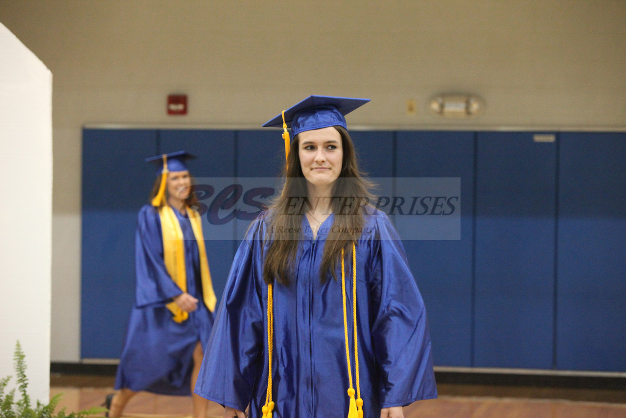 2010 Graduation Night_0027