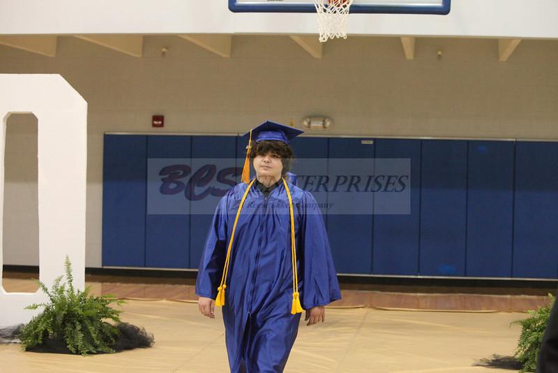2010 Graduation Night_0044