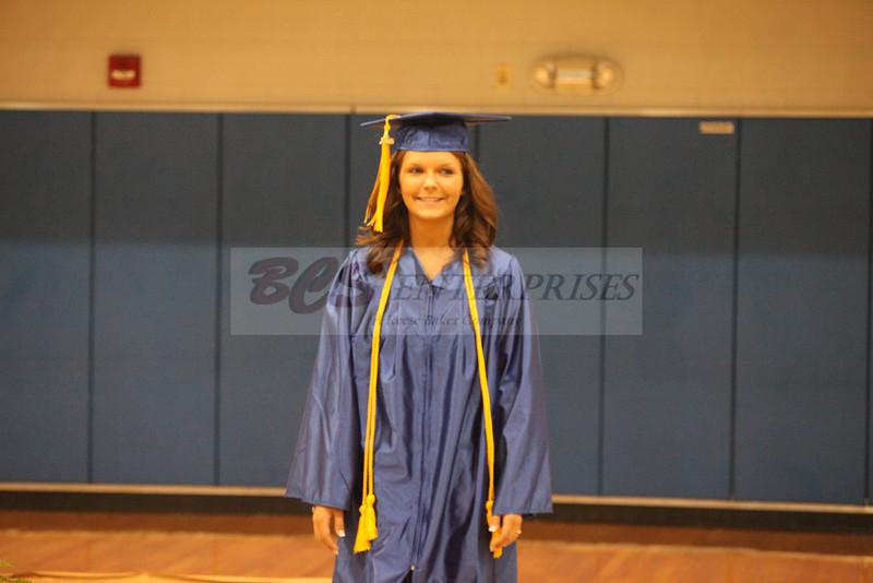 2010 Graduation Night_0050
