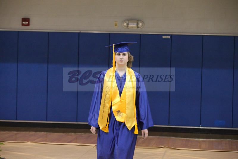 2010 Graduation Night_0041