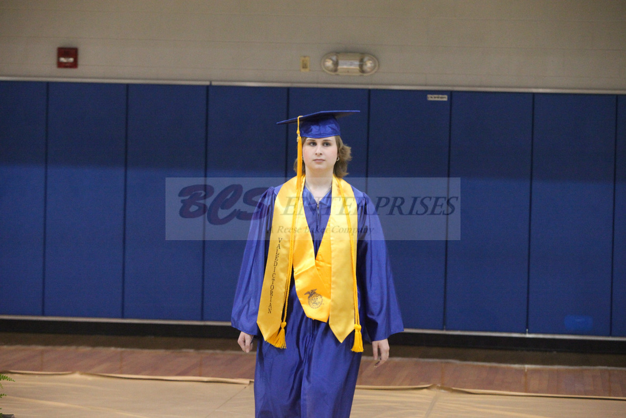 2010 Graduation Night_0041