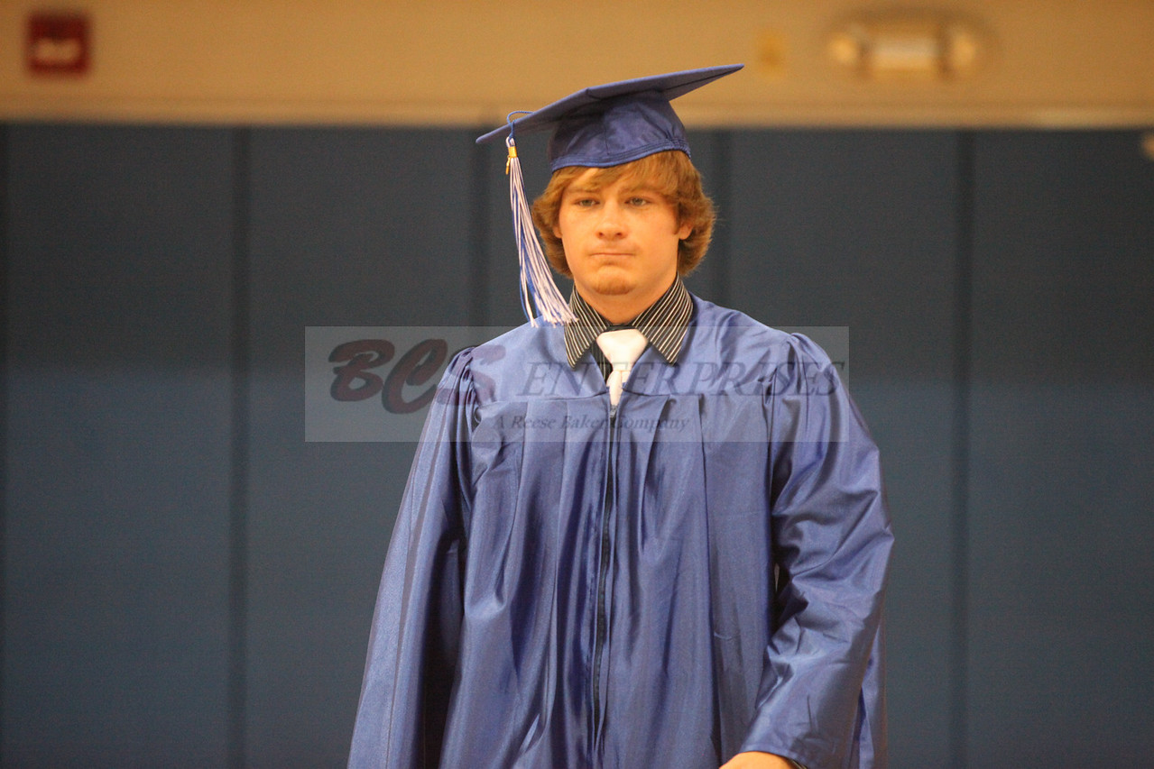 2010 Graduation Night_0052