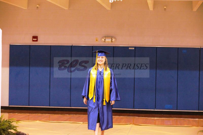 2010 Graduation Night_0021