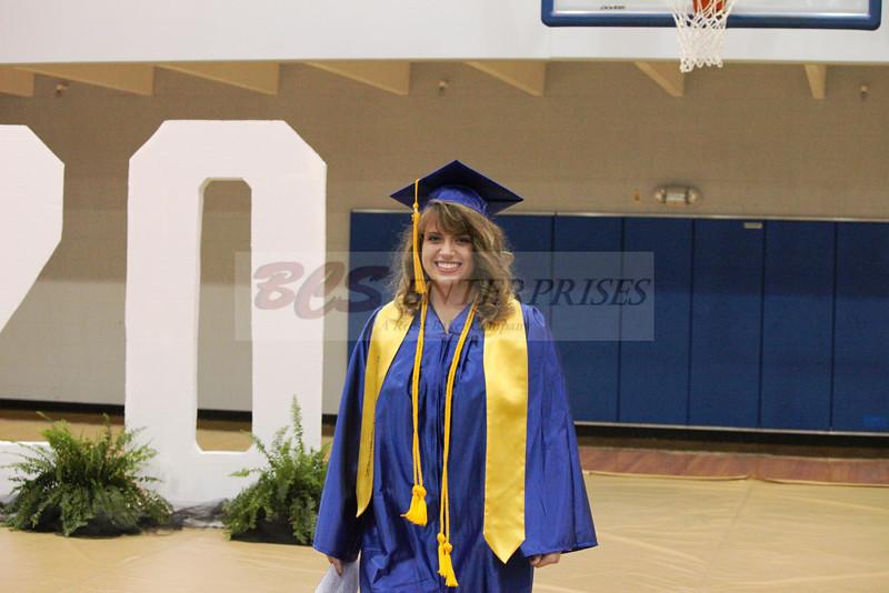 2010 Graduation Night_0017