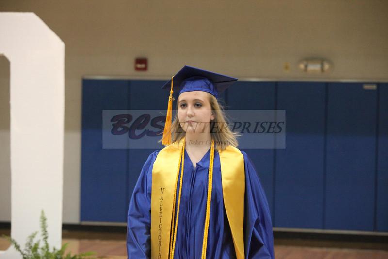 2010 Graduation Night_0026