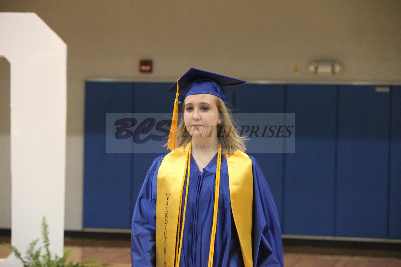 2010 Graduation Night_0026