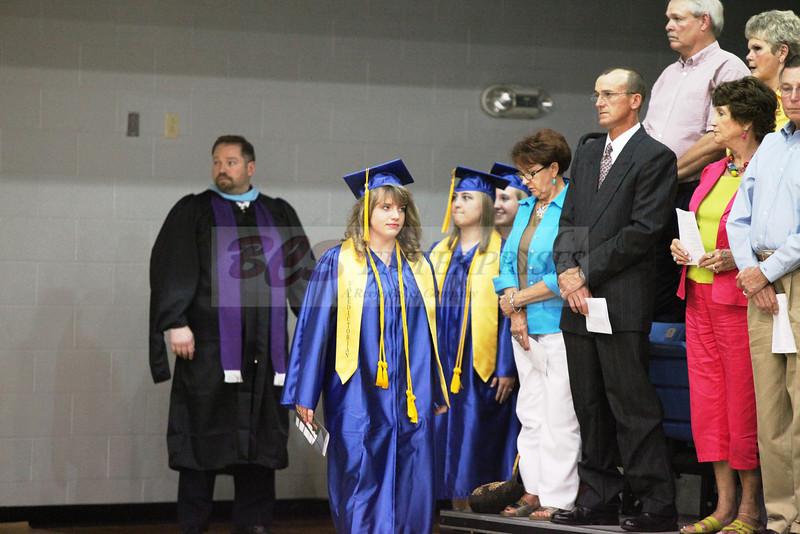 2010 Graduation Night_0013