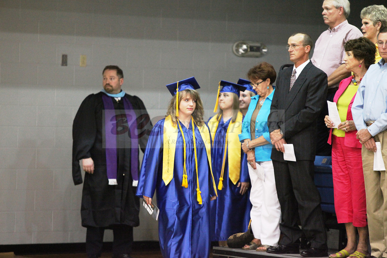 2010 Graduation Night_0013