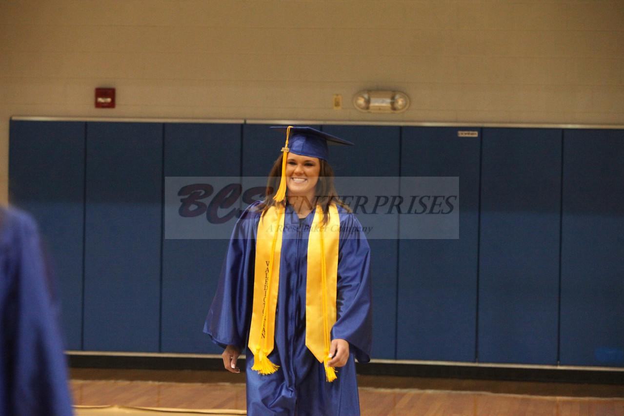 2010 Graduation Night_0029
