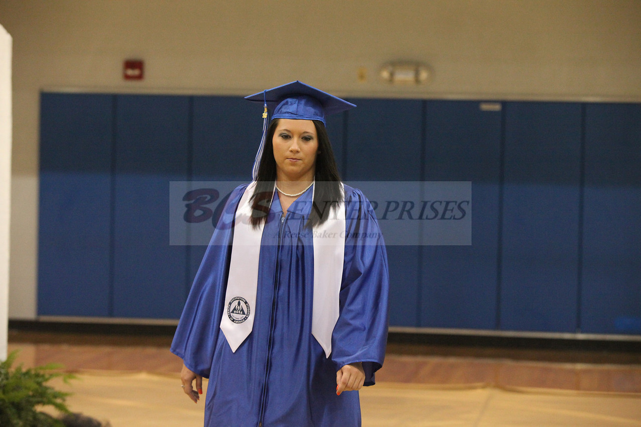 2010 Graduation Night_0048