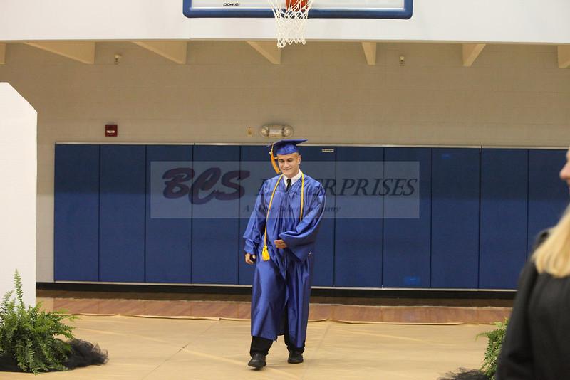2010 Graduation Night_0038