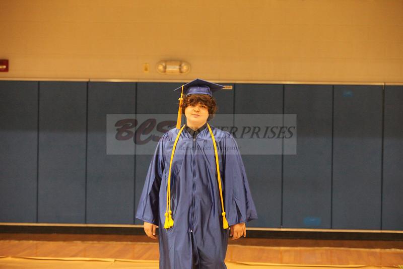 2010 Graduation Night_0043