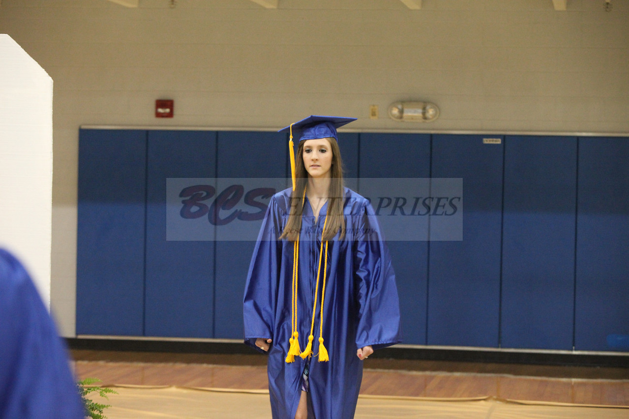 2010 Graduation Night_0045