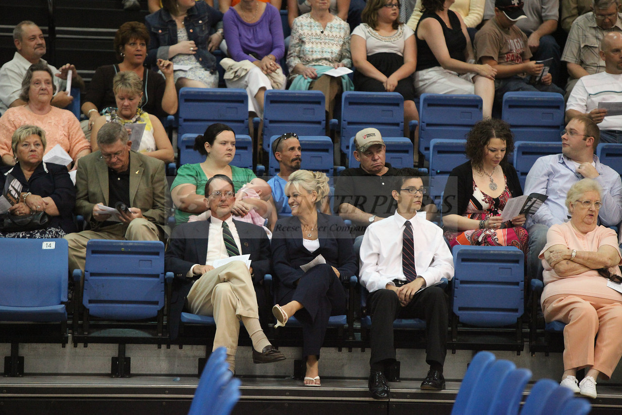 2010 Graduation Night_0007