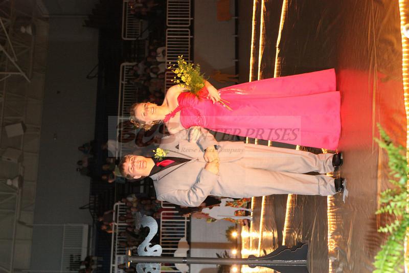 2010_Prom_0747