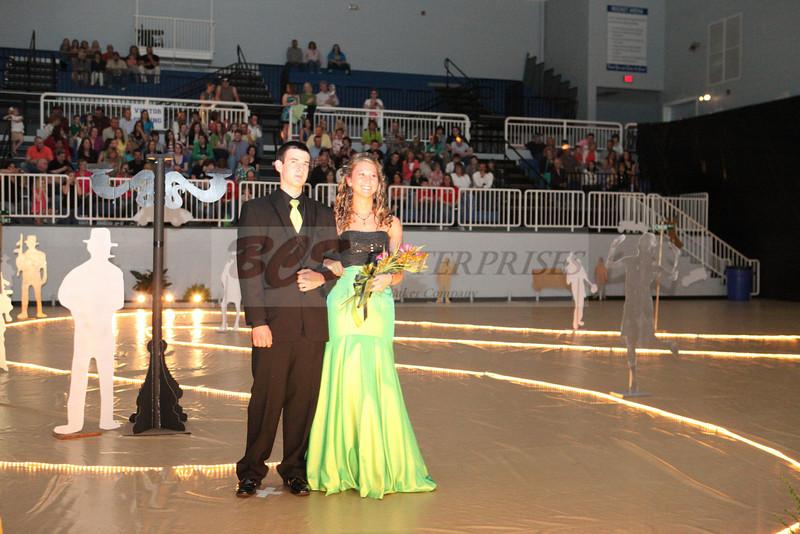 2010_Prom_0773
