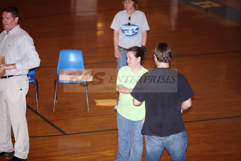 2011 CCMS Awards Day_0032