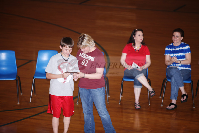 2011 CCMS Awards Day_0028