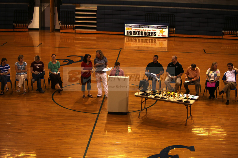 2011 CCMS Awards Day_0015