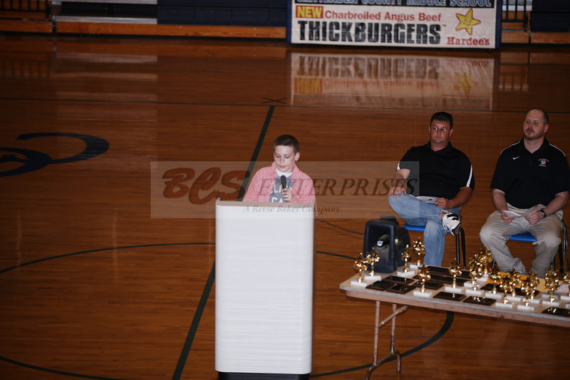2011 CCMS Awards Day_0017