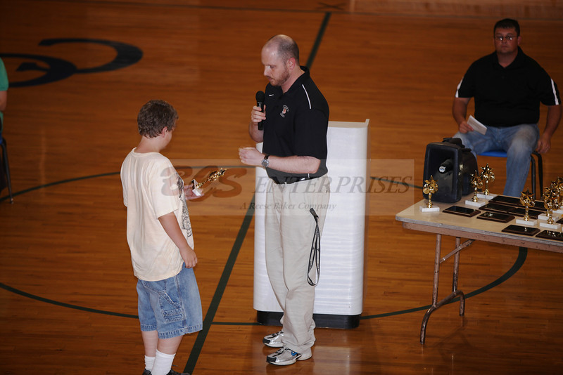 2011 CCMS Awards Day_0035
