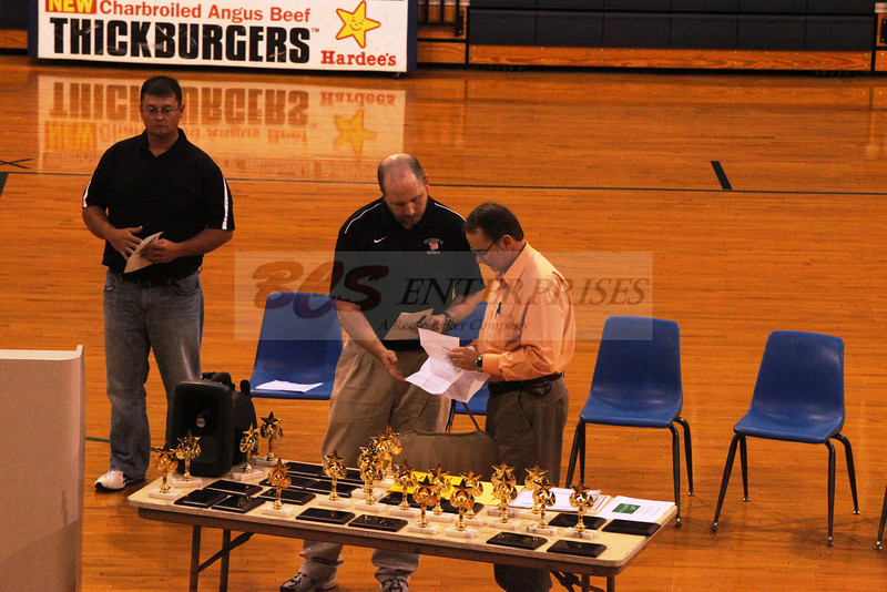 2011 CCMS Awards Day_0003