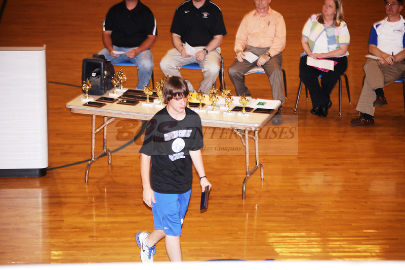 2011 CCMS Awards Day_0044