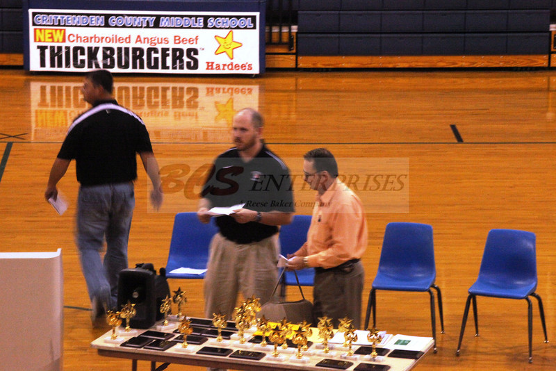 2011 CCMS Awards Day_0004