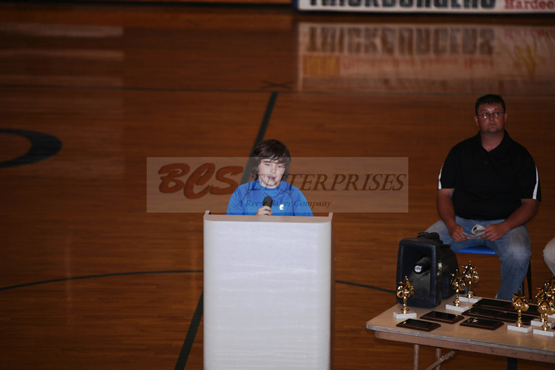 2011 CCMS Awards Day_0046