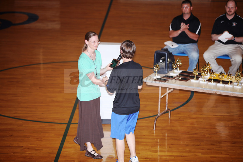 2011 CCMS Awards Day_0043
